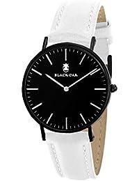 Reloj BLACK OAK para Mujer BX9500B-901