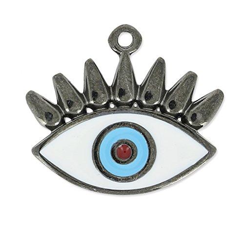 pendente-occhio-portafortuna-in-smalto-epossidico-21-mm-bianco-azzurro-gunmetal-x1