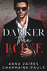 Darker Than Love (English Edition)