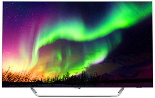 Philips 65OLED873/12 164cm (65 Zoll) OLED Fernseher 65-zoll-4k-oled-tv