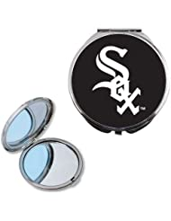 Chicago White Sox miroir compact