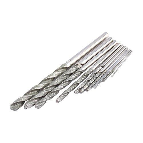10pcs-dmd-diamante-broca-con-punta-de-determinados-bits-de-fresa-espiral-para-la-piedra-de-cristal-d