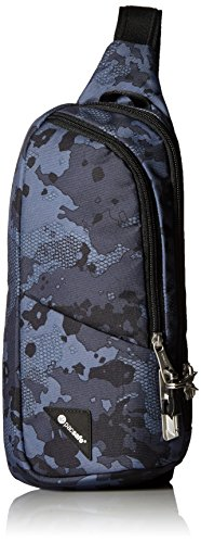 pacsafe-vibe-150-anti-theft-hip-pack-grey-camo