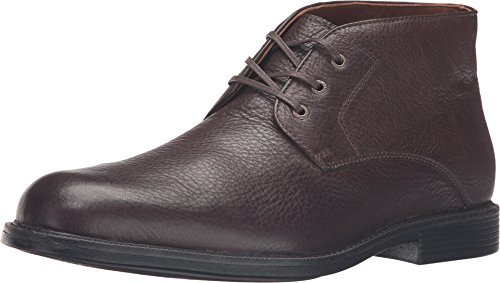 johnston-murphy-mens-cardell-chukka-boot-brown-waterproof-tumbled-full-grain-8-d-us