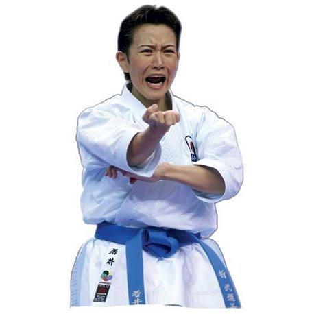 kimono-kata-shureido-new-wave-3-wkf-175-cm