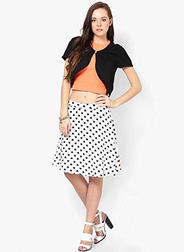 Vero Moda Women's Cotton Shrug