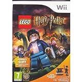 Lego Harry Potter Years 5-7 (with Lego Mini Toy) [uk import]