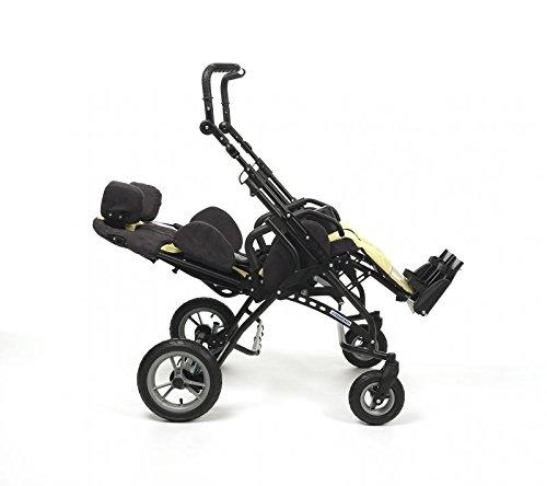 Kinderwagen extra für behinderte Kinder GEMI - 3