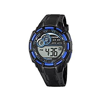 Calypso Hombre Reloj K5625/2