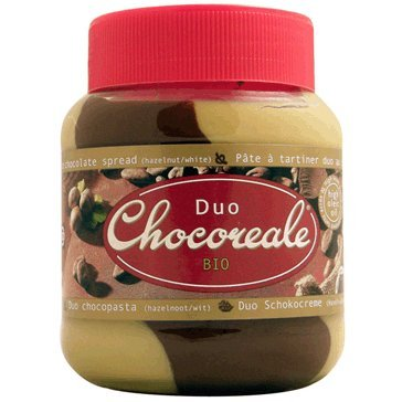 de-rit-chocoreale-crema-chocolate-due-350-gr