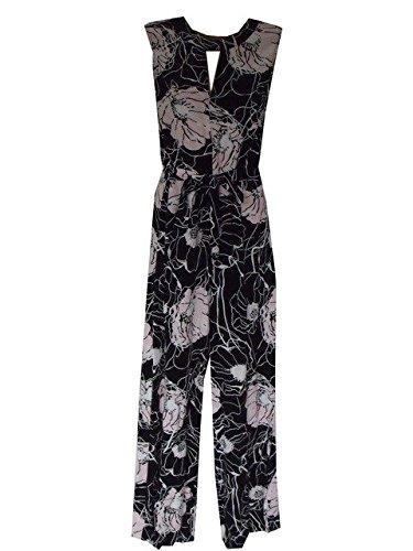marks-spencer-damen-jumpsuit-mehrfarbig-black-pink-gr-12-mehrfarbig-black-pink