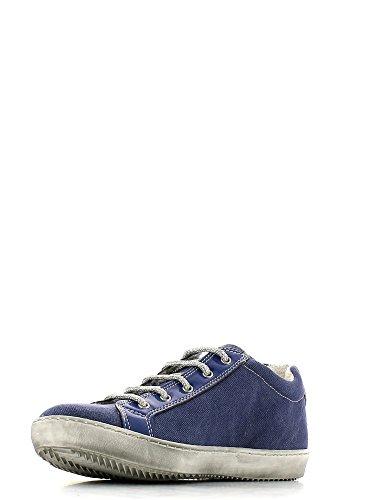 Fiorucci , Mädchen Sneaker Jeans
