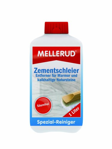 mellerud-zementschleier-entferner-fur-marmor-und-kalkhaltige-natursteine-1-l-2001000981