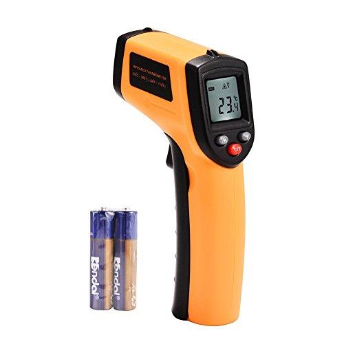 metermall-termometro-infrarrojo-digital-laser-ir-termometro-handheld-sin-contacto-probador-con-lcd-p