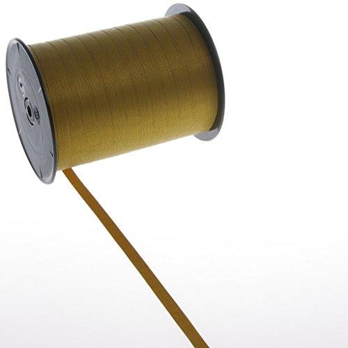 wetterfestes-polyband-mit-holzmaserung-ocker-7-mm-250-m-rolle-60