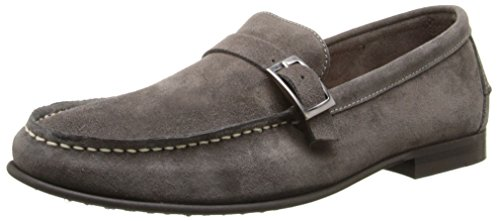 kenneth-cole-reaction-down-2-the-wire-su-hommes-us-7-gris-mocassin