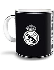 05e9c847e7a38  Real Madrid Taza de café
