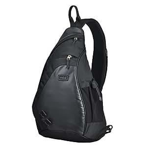 Mixi Sling Chest Bag Shoulder Backpack Crossbody Bag