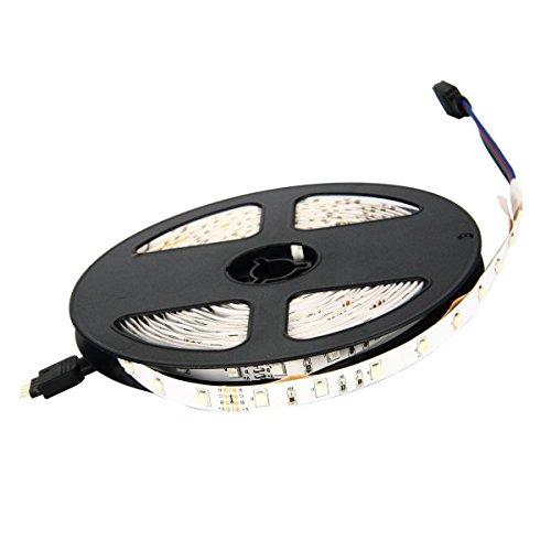 3528-rgb-led-licht-band-5-m-300-leds-smd-48-w-12-v-licht-farbe-lichter-wasserdicht