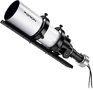 Super package d'autoguidage pour lunette Orion