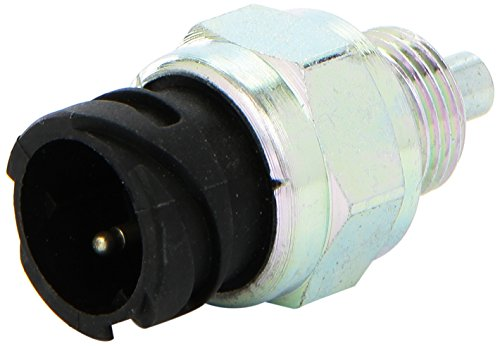 FAE 41301 Rückfahrleuchte Schalter
