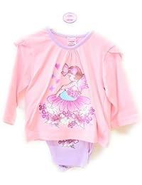 Jam - Pijama - para niña