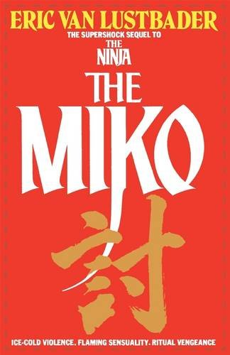 the-miko