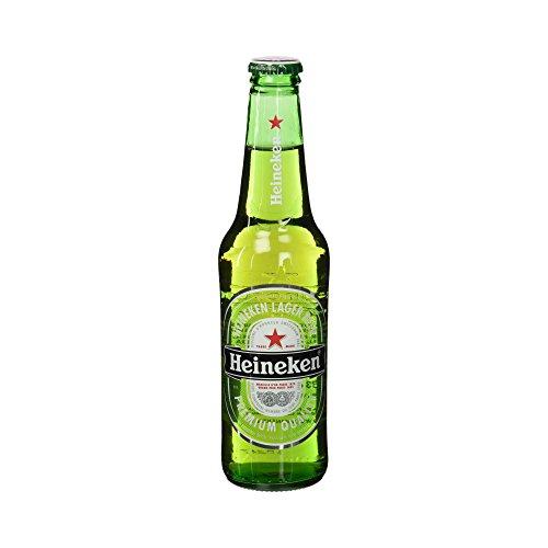 heineken-cerveza-330-ml