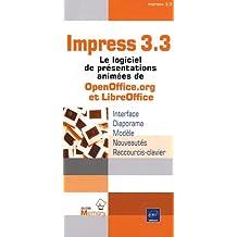 Impress 3.3
