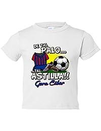 Amazon.es: Otras marcas de ropa: Ropa: Camisetas y tops, Sudaderas ...