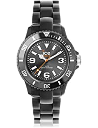 Ice-Watch Armbanduhr ice-Solid Unisex Grau SD.AT.U.P.12