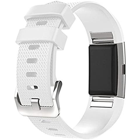 Charge 2 Band Replacement, SoftFloat Classic Silicone