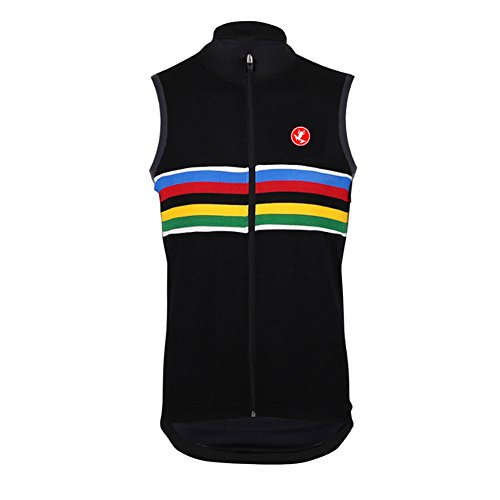 Uglyfrog Cycling Vest Spring/Summer Bike Wear Sleeveless Cycling Jersey Bicycle Sport Clothing Breathable MJZ01