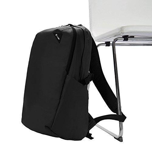 Umi 242 x 162 x 100cm Rettangolare Essentials mobili da Giardino Copertura Resistente Tessuto Oxford Impermeabile Traspirante Set Tavolo Patio Cover