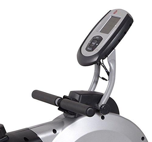 AsVIVA Cardio XI Fitness - 4