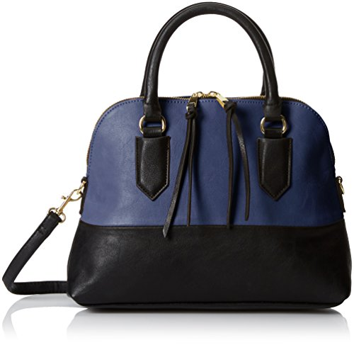 emilie-m-bingham-women-blue-satchel
