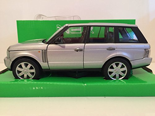 welly-nex-1-24-scale-22415w-land-rover-range-rover-silver