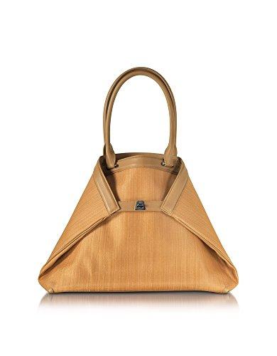 akris-borsa-shopping-donna-ai1000ms500034-cavallino-beige