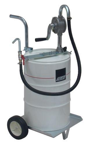 aluminium-kurbelpumpe-rp-100-m-mit-fahrwagen-und-pumpenhalter-f-diesel-motor-getriebel