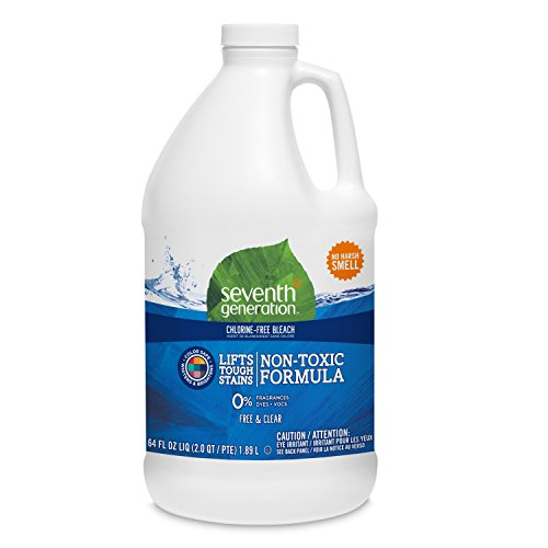 free-clear-of-perfumes-and-dyes-chlorine-free-bleach-64-fl-oz-189-l