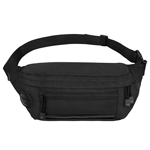 ryaco-big-pocket-r907-sport-waist-pack-outdoor-sports-waist-bag-bum-bag-sport-running-belt-exercise-