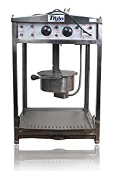 Trylo PopCorn Machine