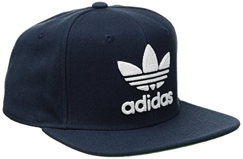 c7cb38af4bf1e Agron hats   accessories the best Amazon price in SaveMoney.es