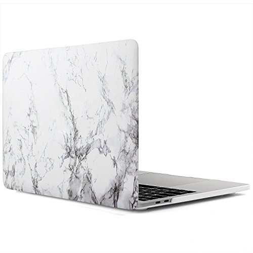 Nxet rigida per 2016 MacBook 38,1 cm con display