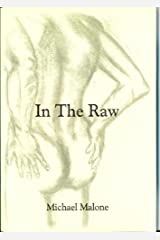 In The Raw Kindle Edition