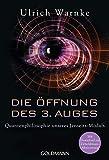 ISBN 3442222648