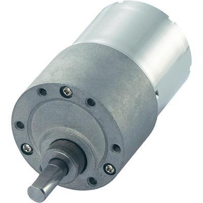 Getriebemotor Rb 35 1:600