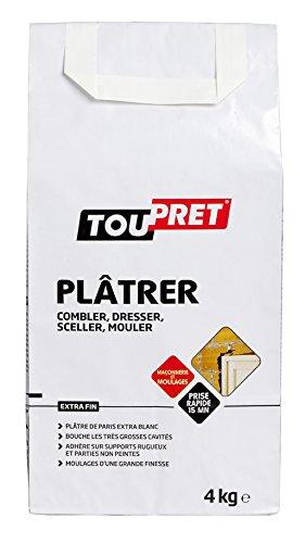 toupret-320020-pltre-de-paris-4-kg