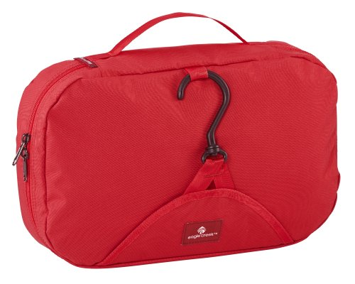 eagle-creek-pack-it-wallaby-rouge-trousse-de-toilette