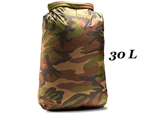 aqua-quest-rogue-dry-bags-100-waterproof-30l-camouflage